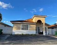 9079 Nw 111th Ter, Hialeah Gardens image