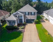 2908 Gold Knight Court, James City Co Greater Jamestown image