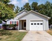 1105 Shroyer Circle, Jacksonville image