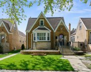 5051 West Newport Avenue, Chicago image