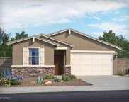 8872 N 185th Drive, Waddell image