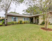 1106 Pelican Place, Safety Harbor image