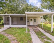 1061 30th Street Nw, Winter Haven image