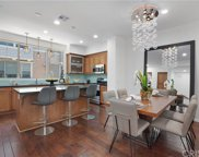 1243     Wilcox Avenue, Hollywood image