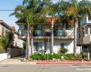 128   S Prospect Avenue, Redondo Beach image