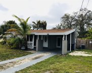 1931 Sw 23rd Ter, Fort Lauderdale image