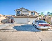 9615 E Monte Avenue, Mesa image