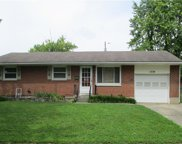 1334 Renslar Avenue, Dayton image