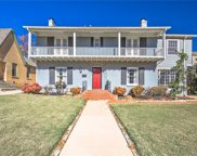821 NW 38th Street, Oklahoma City image