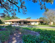 300 W Lake Summit Drive, Winter Haven image