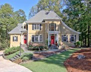 1002 Mickleton Ln, Peachtree City image