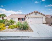 3014 Bradford Hill Avenue, North Las Vegas image