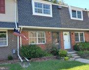 8411 Norwood   Drive, Millersville image