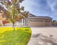 5664 E 130th Way, Thornton image