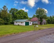 2298 County Road 79, Fort Payne image