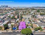 405   N Soto Street, Los Angeles image