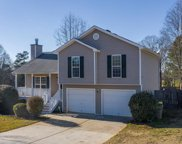 1262 Wentworth Cove Court, Winder image