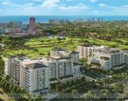 200 SE Mizner Boulevard Unit #601, Boca Raton image