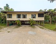 260 9th St Nw, Naples image