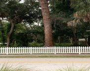 4522 Bay Shore Road, Sarasota image
