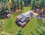 14640 164th Lane SE, Rainier image