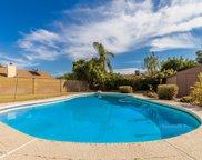 3825 W Villa Theresa Drive, Glendale image
