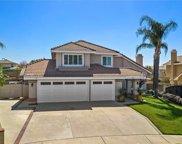 6909     Stanislaus Place, Rancho Cucamonga image