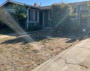 165 Santa Clara St, Watsonville image