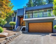5032 123rd Avenue SE, Bellevue image