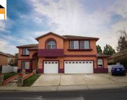 2520 Stanford Way, Antioch image