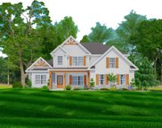 Homesite 63 Hanson Way, Fortson image