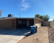 2731 Perliter Avenue, North Las Vegas image