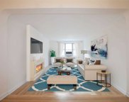 77-15  113th Street, Forest Hills image