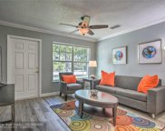 3517 S Olive Ave, West Palm Beach image