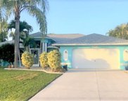 1011 SW 52nd ST, Cape Coral image