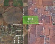 N County Road 1500, Lubbock image