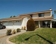 8511     Doremere Drive, Huntington Beach image