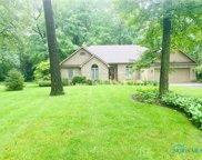 11875 Waterville, Whitehouse image