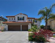 25726 Wallace Place, Stevenson Ranch image