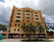 3236 NE 5th St Unit 202, Pompano Beach image