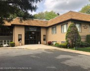 78  Todt Hill Road Unit 205, Staten Island image