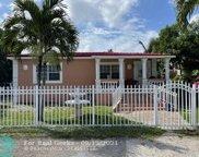 760 NW 116th Ter, Miami image