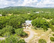 435 Plainview Road, Wimberley image