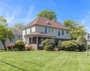 285 Nutley Ave, Nutley Twp. image
