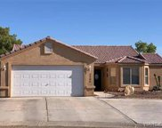 7706 S Valley Parkway Court, Mohave Valley image