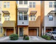 287  Mcdowell Lane, West Sacramento image