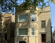 6731 North Washtenaw Avenue, Chicago image