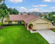 5021 Bridgeport Drive, Safety Harbor image