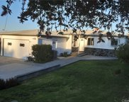 2519     Brian Ave., Torrance image