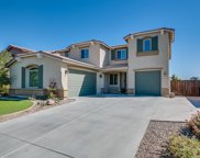 335 W Yellow Wood Avenue, San Tan Valley image